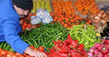 İstanbul'da enflasyon çift hanede