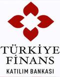 Türkiye Finans bin eleman alacak