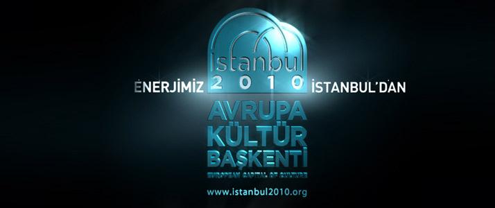 Kültür Başkenti İstanbul'un ajandasında bu hafta
