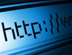 ADSL fiyatları düşecek