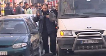 Mecidiyeköy bombacısına 24 yıl hapis