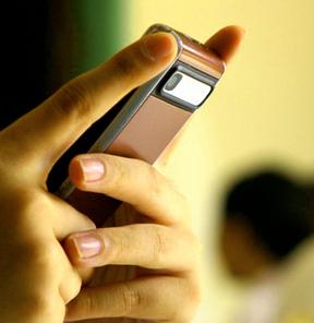 131 milyon cep telefonumuz var