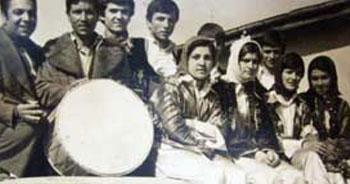 70. yıldönümünde Köy Enstitüleri