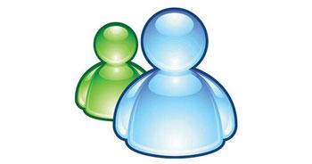Yeni MSN görücüye çıktı