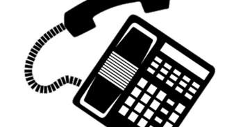 Telefon borçlularına müjdeli haber!