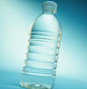 Bu suyu sakın almayın!
