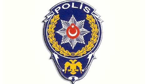 Polis büyük bir faciayı önledi