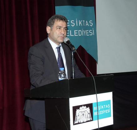 CHP de Üyelik Skandalı