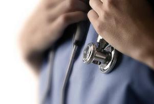 Sağlık Bakanlığı 13 bin personel alacak