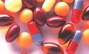 Bu antibiyotiği kullananlar dikkat!