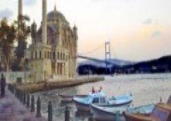 İstanbul, yabancılar için en pahalı 44. şehir