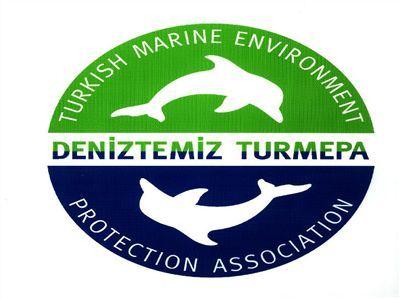 Beşiktaş'ta 'Deniz Dibi' Temizliği  Beşiktaş'ta 'Denizlerdeki Kirliliğe Dikkat Çekmek' Amacıyla 'Deniz Dibi' Temizliği Yapıldı