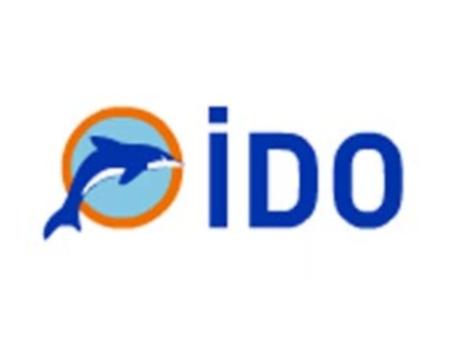 Shell istasyonlarında İDO bileti satılacak