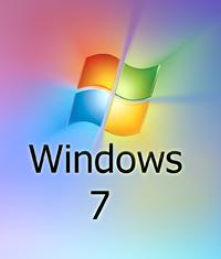 Windows için güvenlik uyarısı