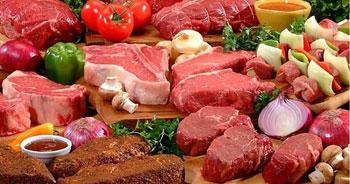 Ramazanda et fiyatları nasıl olacak?