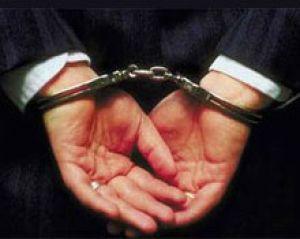 Kumar operasyonunda 150 gözaltı