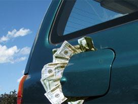 Araç alırkan, yakıtın maliyetini hesaba katın