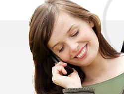 Cep telefonu nasıl tutulmalı?