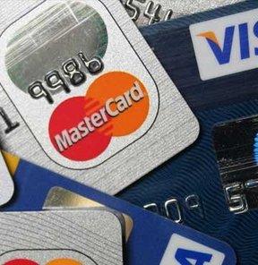 Krizde çıkarılan 'kara liste affı'na rağmen bankaların bilgileri kopyaladığı ortaya çıktı