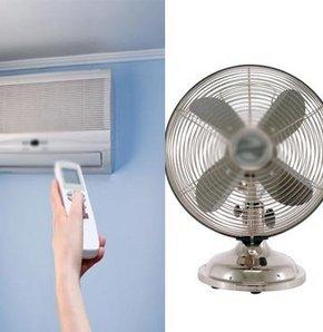 Sıcaklardan korunmak için hangisi tercih edilmeli? Uzmanlar ne diyor?