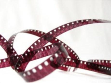 '13. İstanbul 1001 Belgesel Film Festivali'