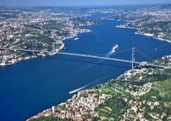 Zenginlerin yatırım gözdesi İstanbul