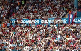 Trabzonspor'da seçim tarihi 10-11 Aralık