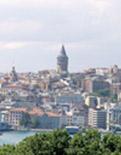 İstanbul kültür başkenti olacak