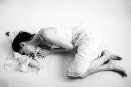 Camille Claudel'in Ruhu Şişli'de Canlanıyor