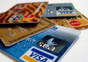 Kart borçlarına af geliyor!