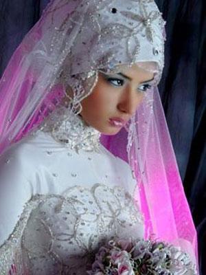 Muhafazakarların 'ikinci evlilik' şehri