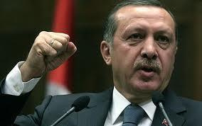Erdoğan talimat verdi: Açığını bulun!