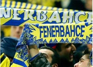 Fenerbahçeli gözüyle Ali Sami Yen'e veda