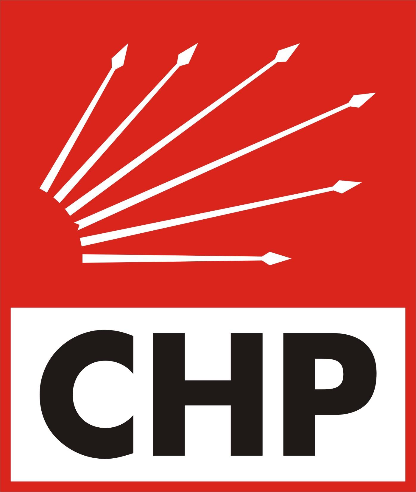 Çellik, CHP'nin yeni ilçe başkanı