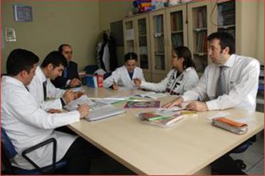 İstanbul'un en kaliteli okulu: Şişli Ufuk