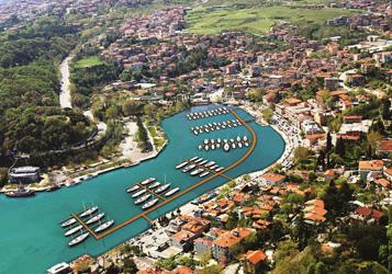Tekne Park Projesi hayata geçiyor