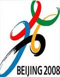 Türkiye olimpiyat barajını geçti