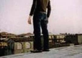 İstanbul'da psikolog intiharı
