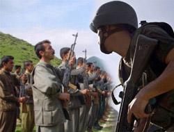 PKK'nın son sahtekarlığı