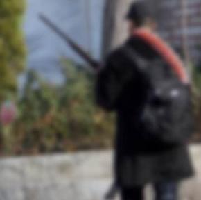 Fatih'teki saldırı soruşturmasında takipsizlik