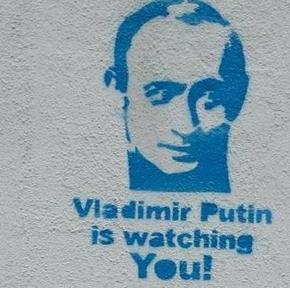 Rusya'dan Sırbistan'a gizli tehdit