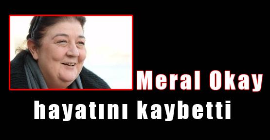Türk insanını en iyi tanıyan senarist hayatını kaybetti