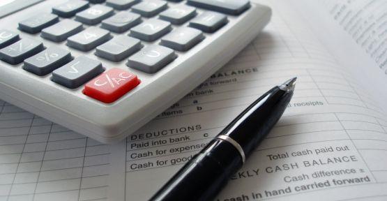 1.2 milyon ev sahibine 'vergini öde' mektubu