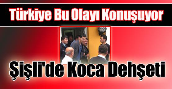 Türkiye Bu Olayı Konuşuyor