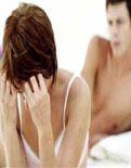 İşkolikliğin nedeni cinsel mutsuzluk
