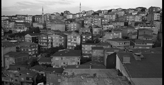 Mahmut Şevket Paşa'daki arsalara tespit isteniyor
