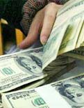 Sahteciliğin faturası 10 milyar dolar