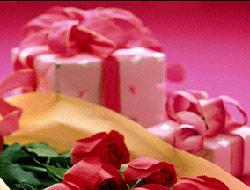 Ekonomik ve romantik sürprizler!