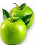 Elma tüketimi kanseri önlüyor