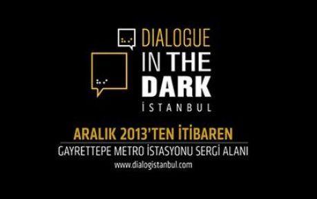 Karanlıktan Aydınlığa Yolculuk